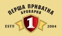 ППБ берет кредит на 505 миллионов гривен