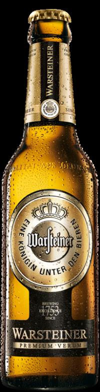 Акции на пиво в МегаМаркете на Петровке