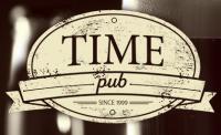 Паб Тайм | Time. Днепропетровск