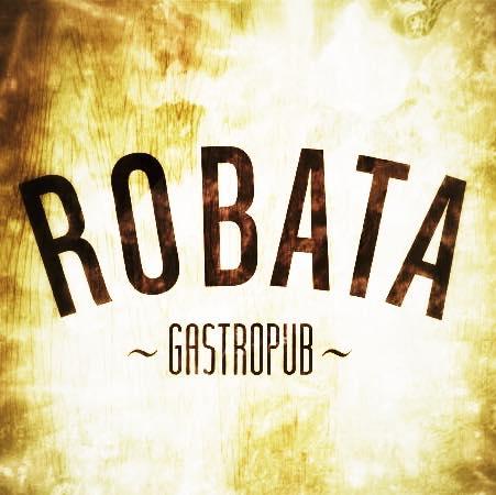 Ресторан RobataBier (Чернигов)