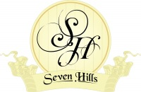 Паб-ресторан Seven Hills. Киев