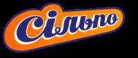 Акции в Сильпо