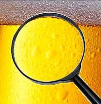 Изучаем состав пива