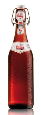 Uerige - новое дюссельдорфское пиво в Good Wine