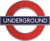 Паб Андеграунд Underground. Коломия