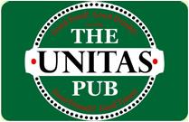 The Unitas Pub. Львів