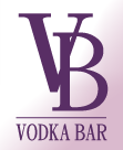 Киев. Водка бар | Vodka Bar