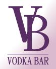 Киев. Водка бар | Vodka Bar