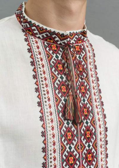 Украинская вышиванка