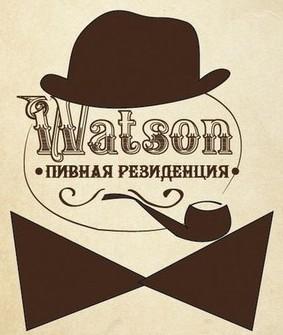 Пивоварня Уотсон, Харьков, Украина