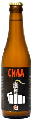Львовская Правда и голландский La Trappe в BeerShop.com.ua
