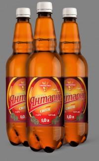 Уманське Янтарне снова в продаже