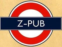 Z-Pub. Полтава