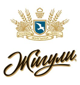 Фирменный ресторан-бар Жигули (Киев)
