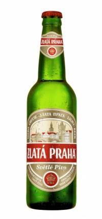 Zlata Praha победила на международном конкурсе Asia Beer Awards 2013